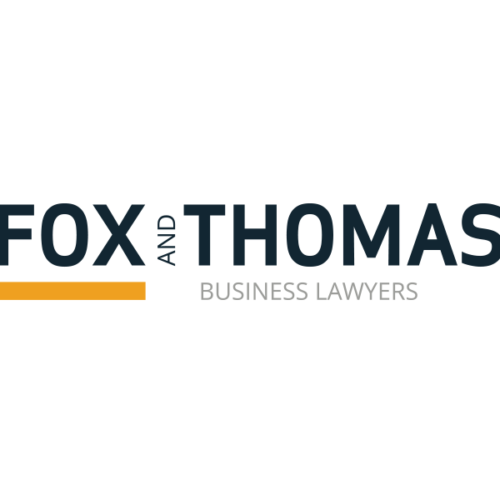 Fox-and-Thomas-Logo-2