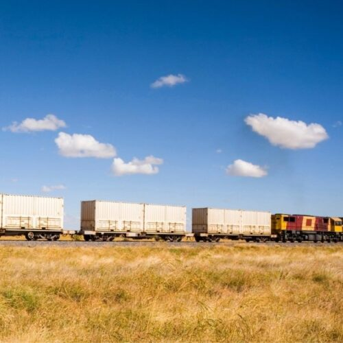 Resumption in Queensland and the Inland Rail